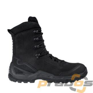 Buty taktyczne z membraną Gore-Tex