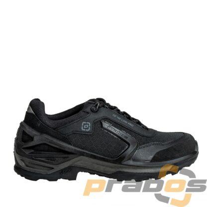 Letnie buty taktyczne trekkingowe Prabos Phantom Spider low