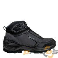buty-taktyczne-szarne-z-Gore-Tex-i-Vibram