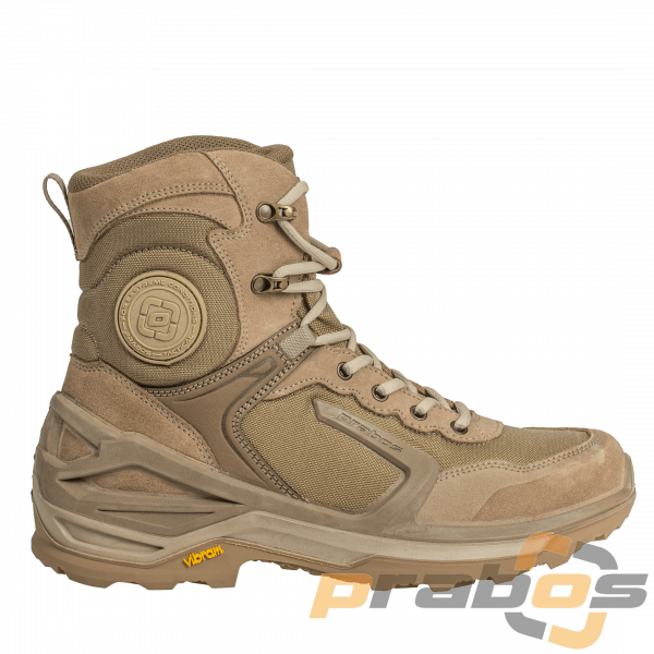 https://www.prabos.pl/wp-content/uploads/2020/09/S90377-012-Buty-wojskowe-taktyczne-Gore-tex-letnie-cordura-SHADOW-HIGH-Sandstorm-formum-Tactical-2160opt-600x600.png