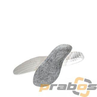 wkładki do butów roboczych Softheel