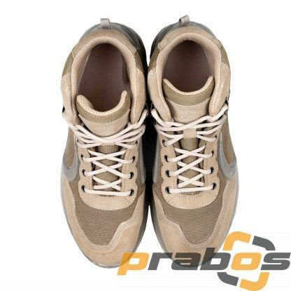 Buty taktyczne męskie sportowe SHADOW MID Sandstorm